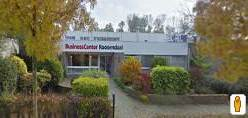 business center roosendaal1