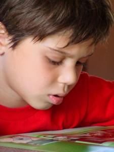 Kind-huiswerk-225x300.jpg